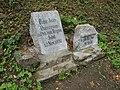Lichtenštejnský kámen, Adamov.JPG