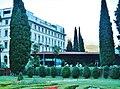 Lido Palace - panoramio.jpg