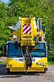 Liebherr LTM 1250-5.1 jm28429.jpg