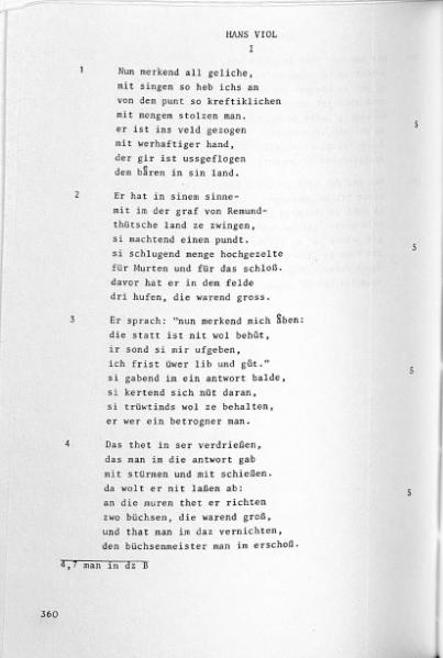 File:Lied Hans Viol.djvu