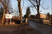 Lieferinger Kulturwanderweg - Tafel 24-2.jpg