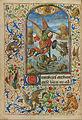 Lieven van Lathem (Flemish - Saint Michael - Google Art Project.jpg