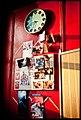 Life At Home (4082508252).jpg