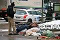 Life on the Street, Paris 2009.jpg
