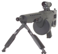 Lightweight Machine Gun concept (front oblique view).png