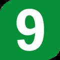 Ligne 9 Narbonne.png
