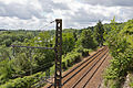 Ligne CMM à Saint-Fargeau - IMG 4247.jpg