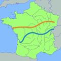 Ligne Von Wartburg.png