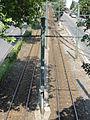 Lignes R et T du tramway de Lille - Roubaix - Tourcoing (081).JPG