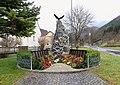 Lilienfeld - Soldatendenkmal.JPG