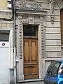 Lille - 32-32bis rue d'Antin - 07.JPG