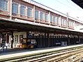 Lille - Gare de Lille-Flandres (64).JPG