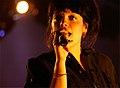 Lily Allen 20070707 Solidays 03.jpg