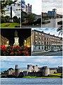 Limerickcitycollage3.jpg