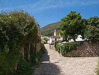 Linares de la Sierra 02.jpg