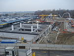 Linate-metro4.jpg