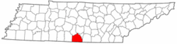 Lincoln County Tennessee.png