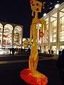 Lincoln Square Sculptures - panoramio.jpg
