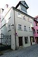 Lindau, Ludwigstraße 54-002.jpg