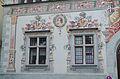 Lindau, Rathaus, Südseite-003.jpg