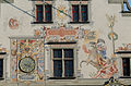 Lindau, Rathaus Nordseite-010.jpg