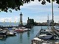 Lindau-Hafen11.jpg