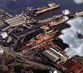 Lindenau Shipyard.jpg