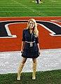 Lindsay McCormick 2011.jpg