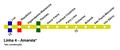 Linha 4 - Amarela2.PNG
