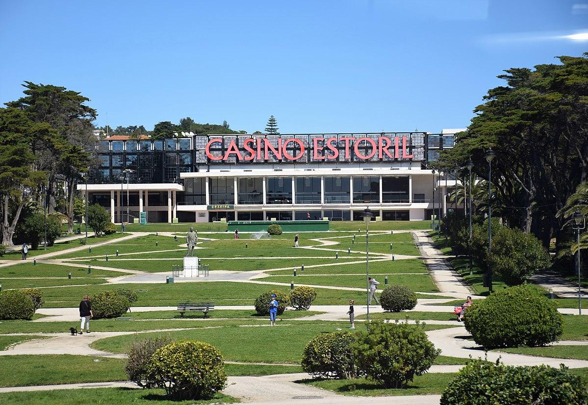 Casinoe