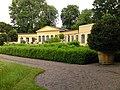 Linnéträdgården 5.jpg