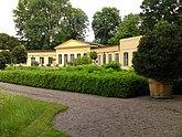 Fil:Linnéträdgården 5.jpg
