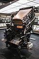 Linotype Machine (Los Angeles Times).jpg