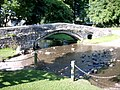 Linton Bridge - panoramio.jpg