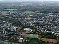 Lintorf from the air - geo.hlipp.de - 43029.jpg