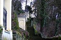 Linz Kalvarienberg-2.jpg