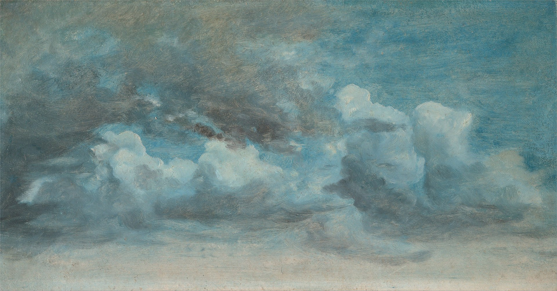 Lionel Constable - Cloud Study - Google Art Project.jpg