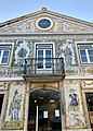 Lisboa (33974175768).jpg