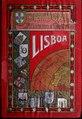 Lisboa (IA lisboa00mesq).pdf