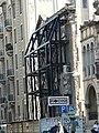 Lisbon facade (4781656653).jpg