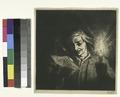 Liseurs (effet de lumière) (NYPL b14917511-1213043).tiff