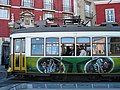 Lissabon (174) (4460925654).jpg