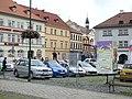 Litoměřice - panoramio (29).jpg