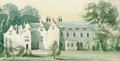 LittleFulford CreditonDevon Detail BySwete.png