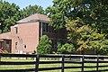 Little Rock former community school.jpg