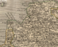 Little Torrington 19th Century Map.PNG