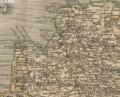 Little Torrington 19th Century Map.PNG