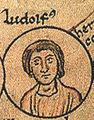 Liudolf of Lotharingia.jpg