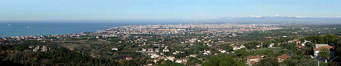 Livorno Panorama.jpg