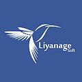 Liyanage Group.jpg